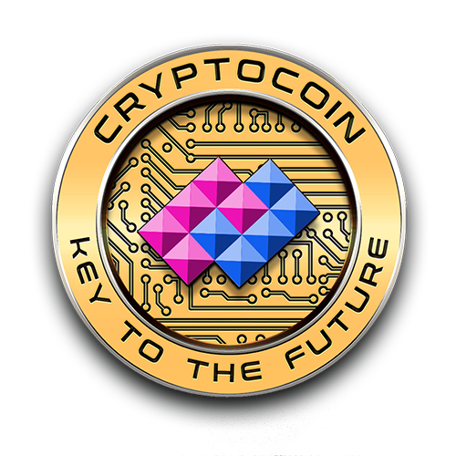 CryptoCoin Unlimited (Springfield, OR) | Meetup