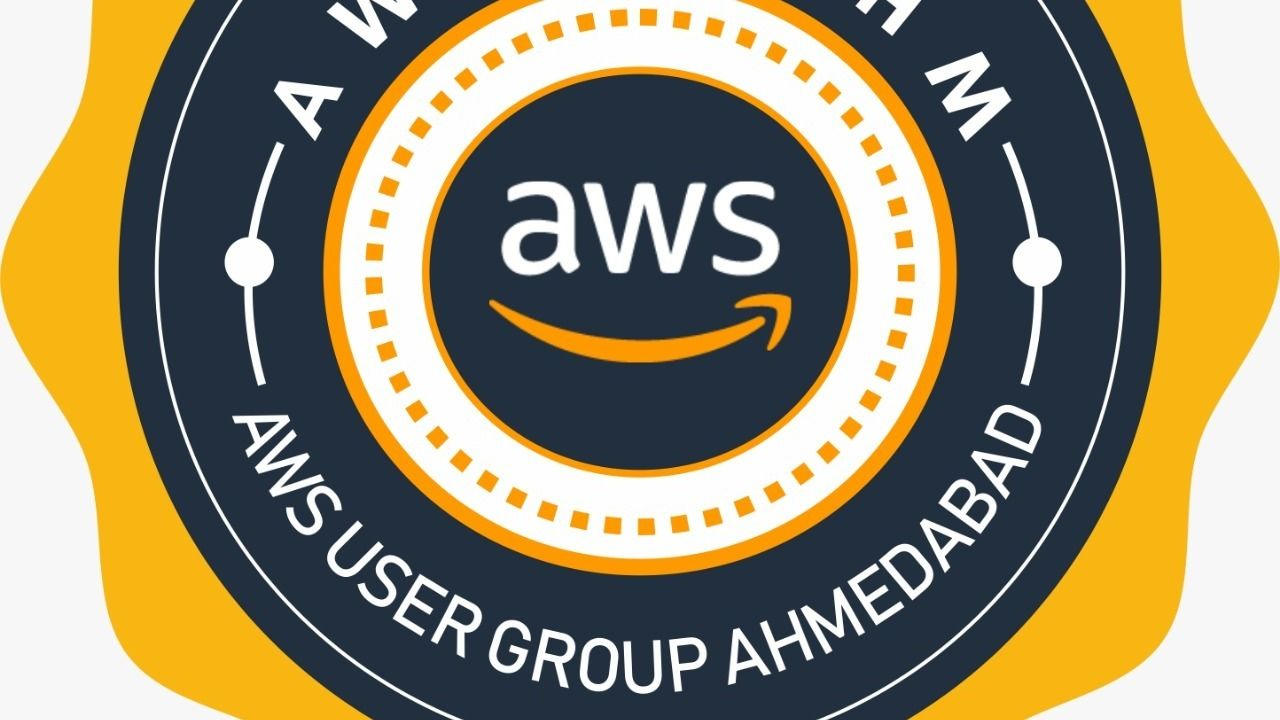 AWS Community Day Ahmedabad 2018 | Meetup