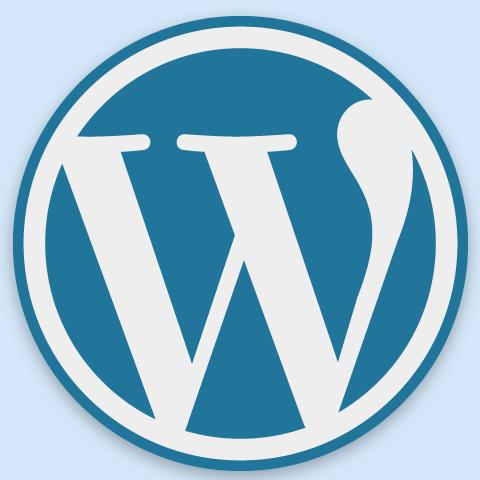 WordPress In Nice