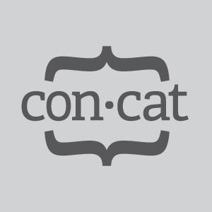 con•cat: Victoria Development Meetup