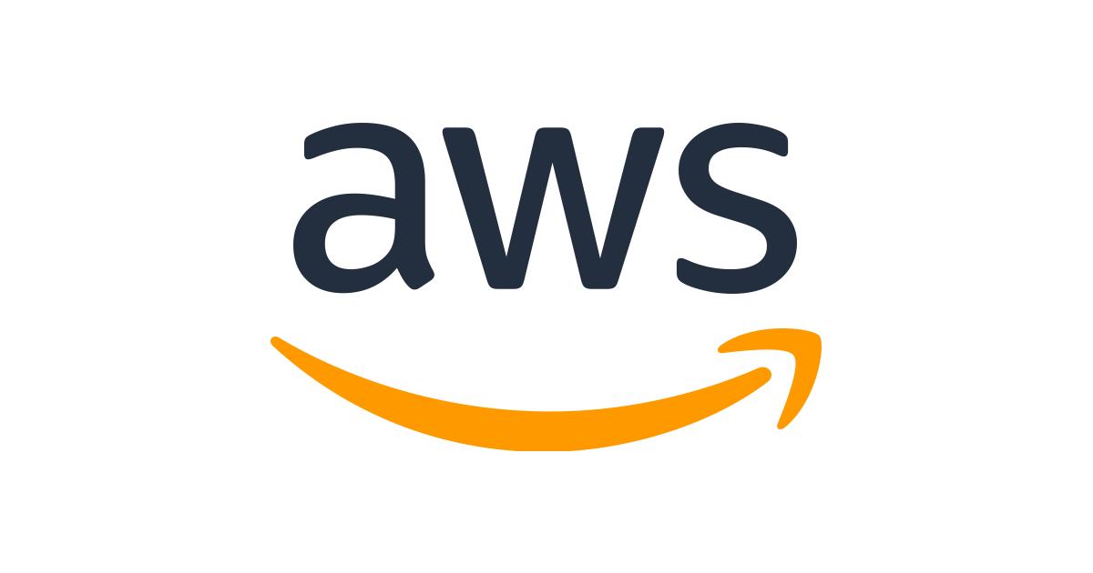 Dresden AWS User Group