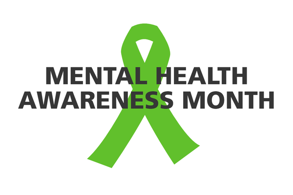 mental health Murfreesboro