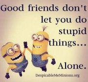 members friends forever dublin meetup