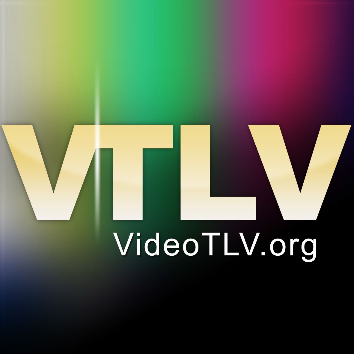 VideoTLV