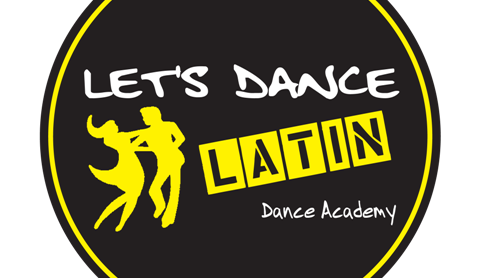 Let's Dance Latin - Sunshine Coast