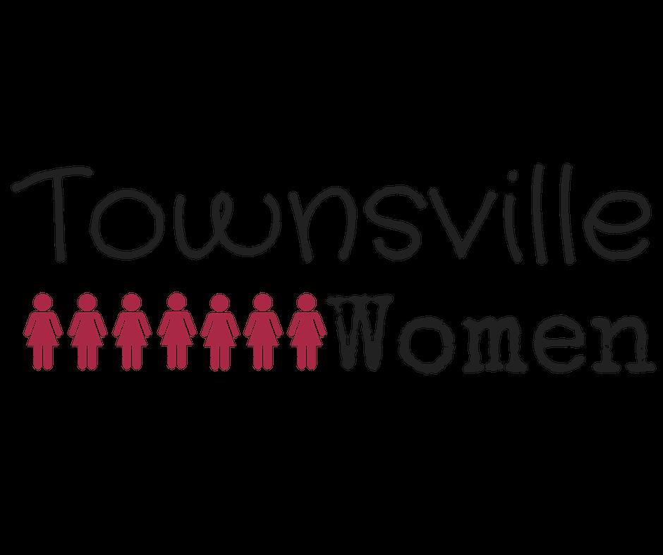 Townsville Women Social Events