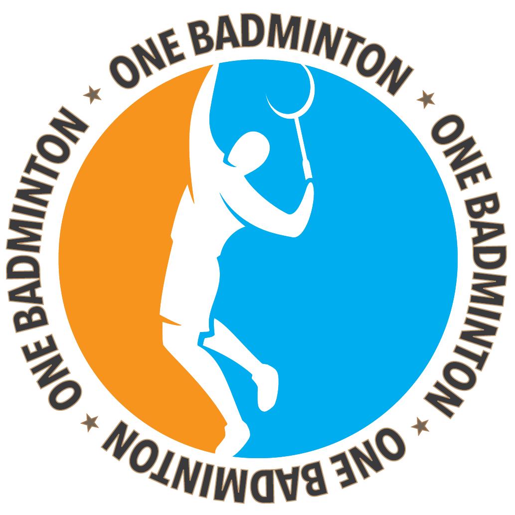 One Badminton