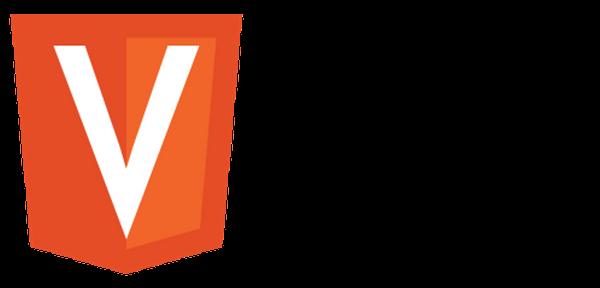 Valley Software Developers (Modesto, CA)   Meetup