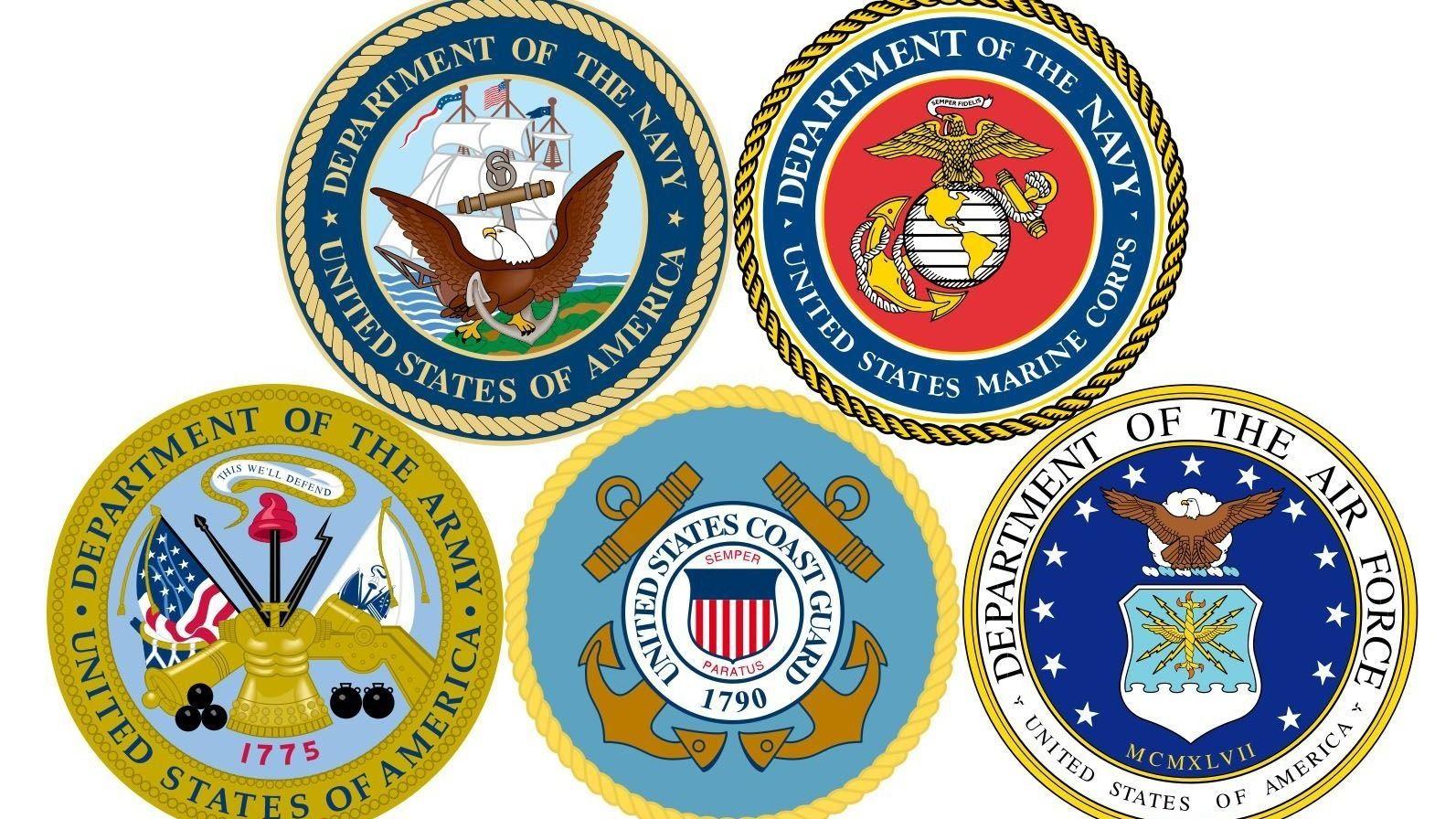 Rhode Island Veterans Networking Meetup