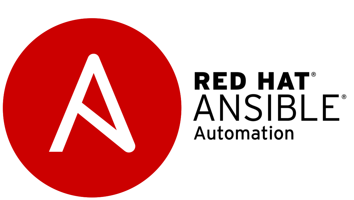 Past Events | Ansible Singapore (Singapore, Singapore) | Meetup