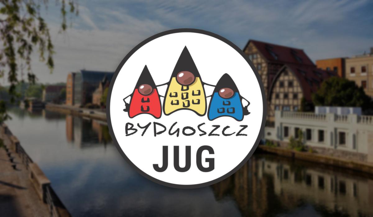 Bydgoszcz JUG