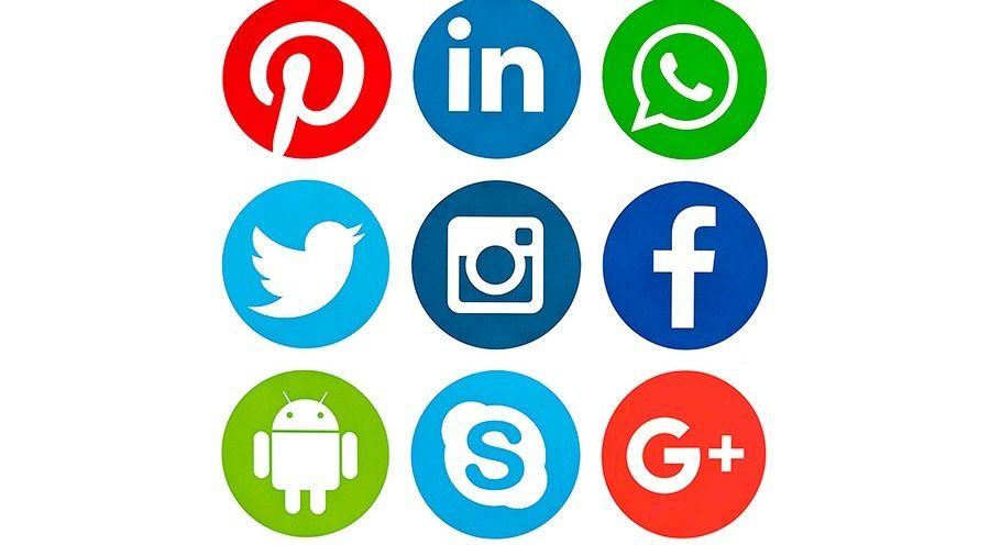 San Antonio Social Media Meetup