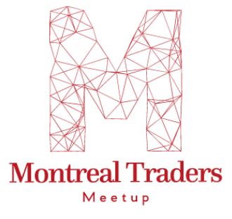 Options trading course montreal