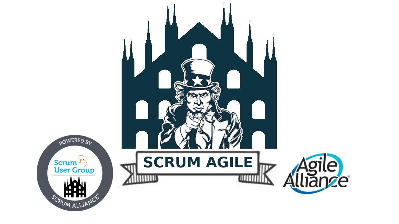 Scrum Agile Milano - SAM