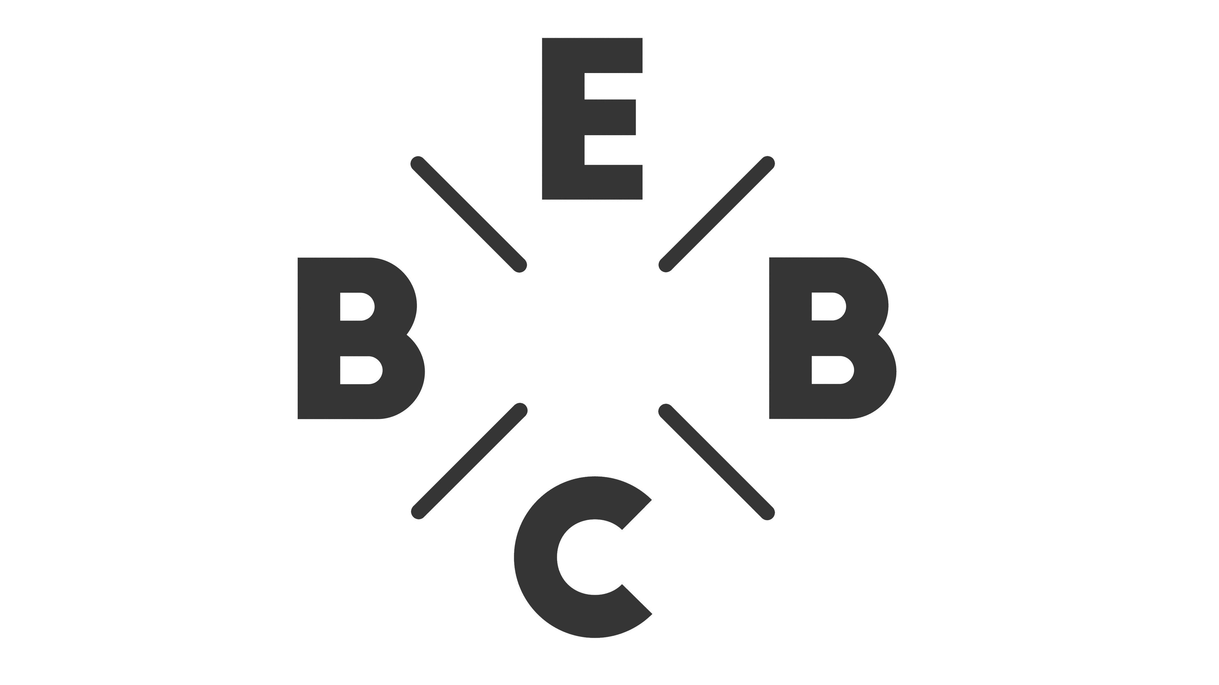 Entrepreneurial Business Book Club
