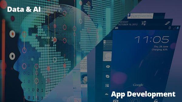 Data & AI and App Development Meetup