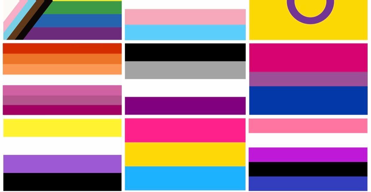 Baltimore Area Queer Women Social Club