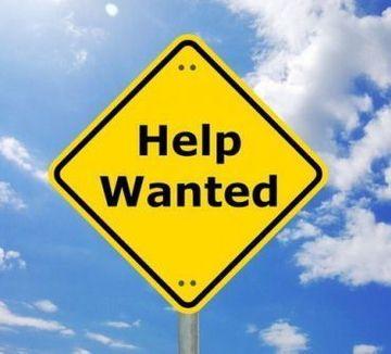 Help Wanted - Meetup Needs Host to Run Meetup on May 18