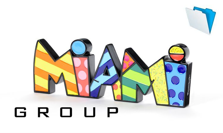 MIAMI FileMaker Group