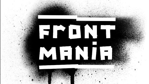 FrontMania