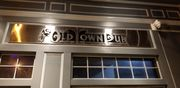 Photo for Happy Hour at the Old Town Pub! May 10 2019