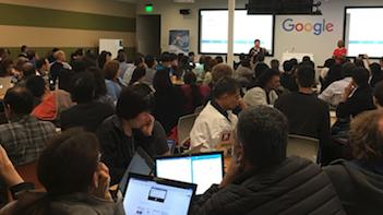 Denver AI Developers Group