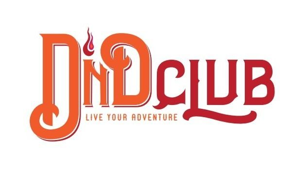 The Dnd Club Sci Fi And Fantasy Rpgs Dayton Oh Meetup