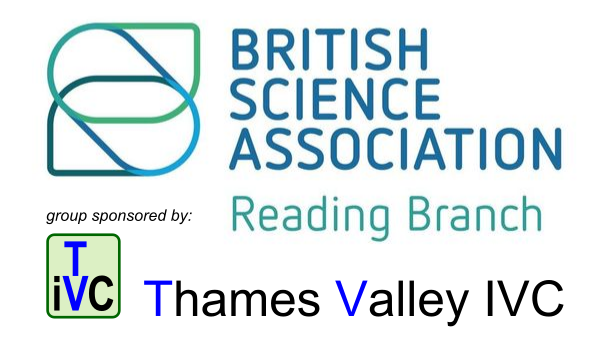 Science in Reading
