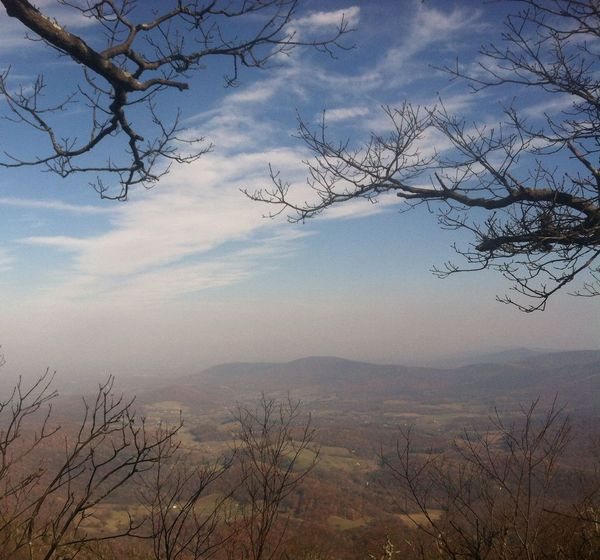 Photos - Capital Hiking Club (Washington, DC)