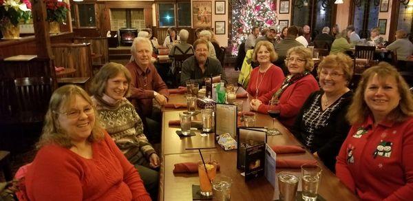 Meetups near Green Bay, Wisconsin | Meetup