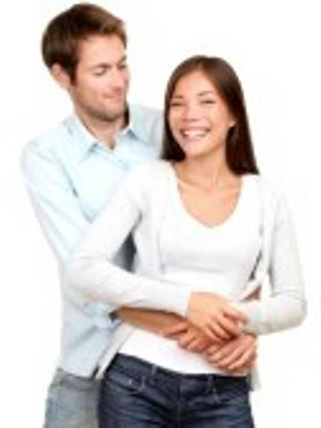 Dating sites launceston
