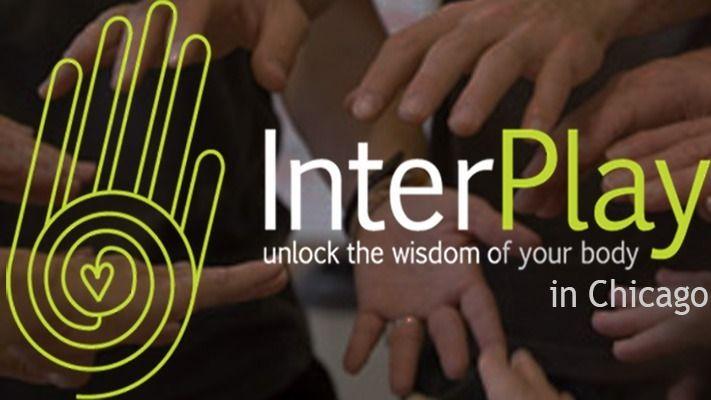 InterPlay Chicago