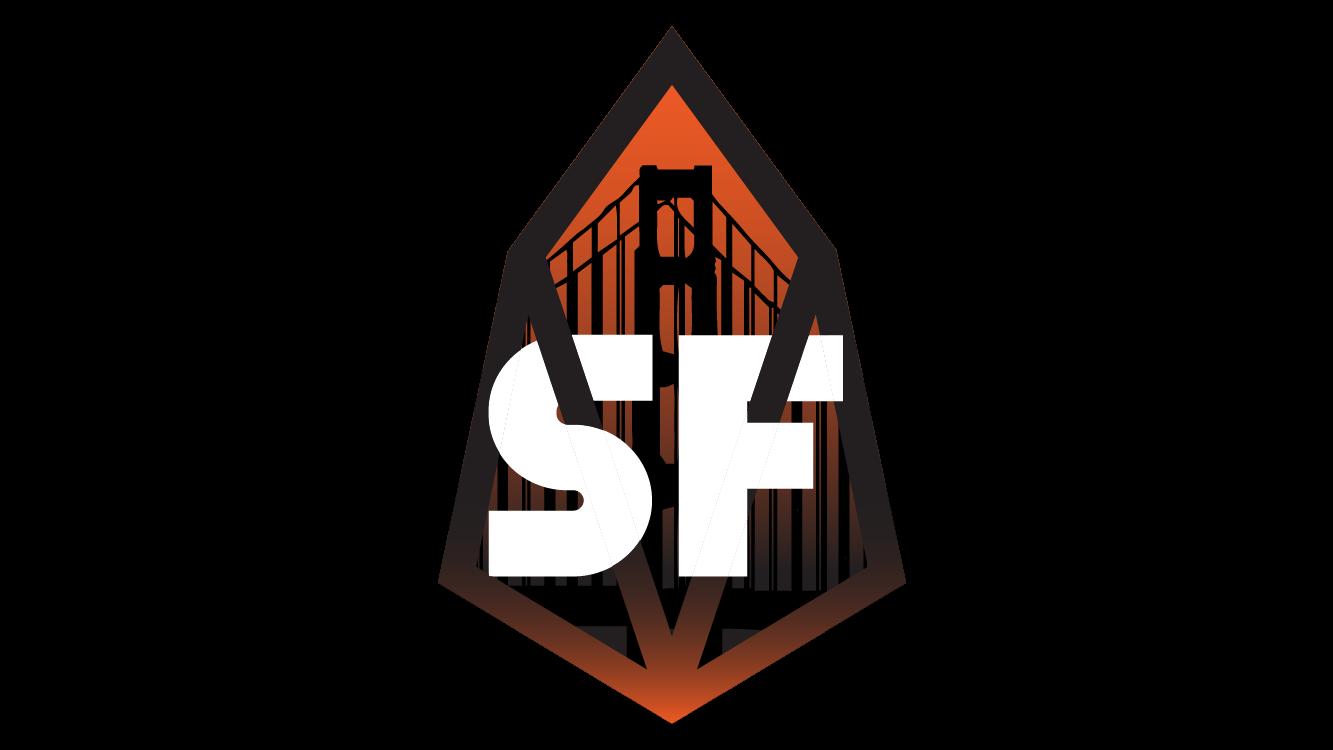EOS San Francisco