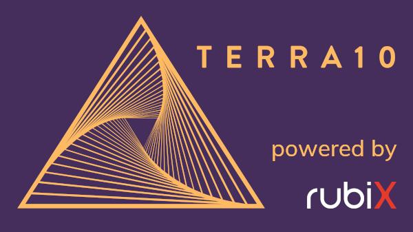 Terra10 Meetup