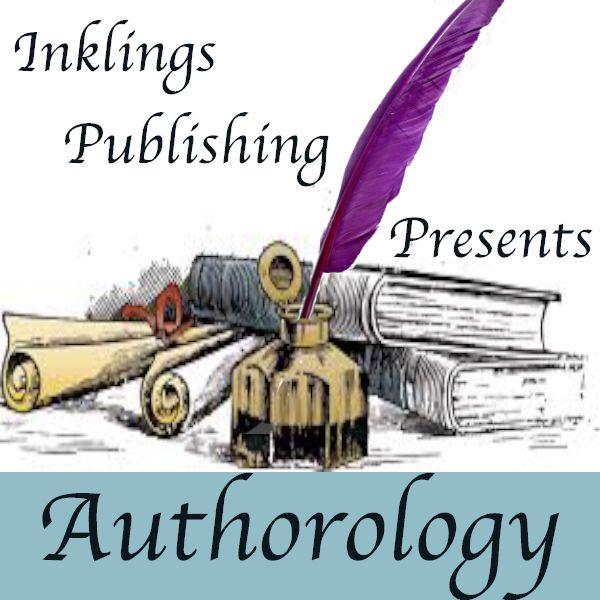 Authorology
