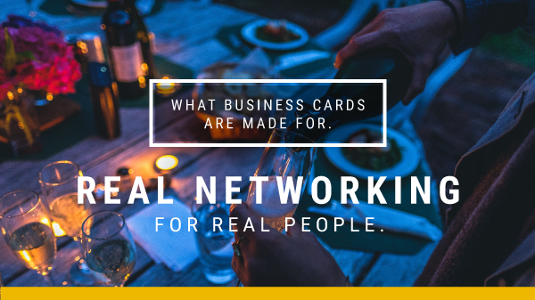 Synergy Business Networking Boston