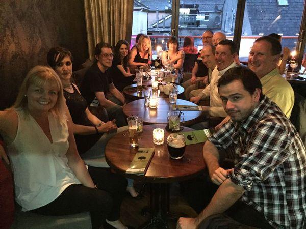 Social groups in Balbriggan - Meetup