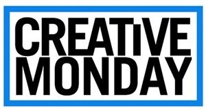 CreativeMonday Nürnberg