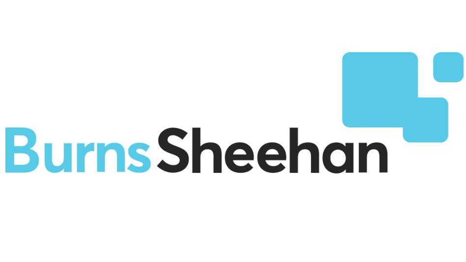 Burns Sheehan London Events