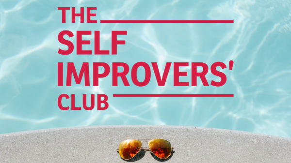 The Self Improvers' Club