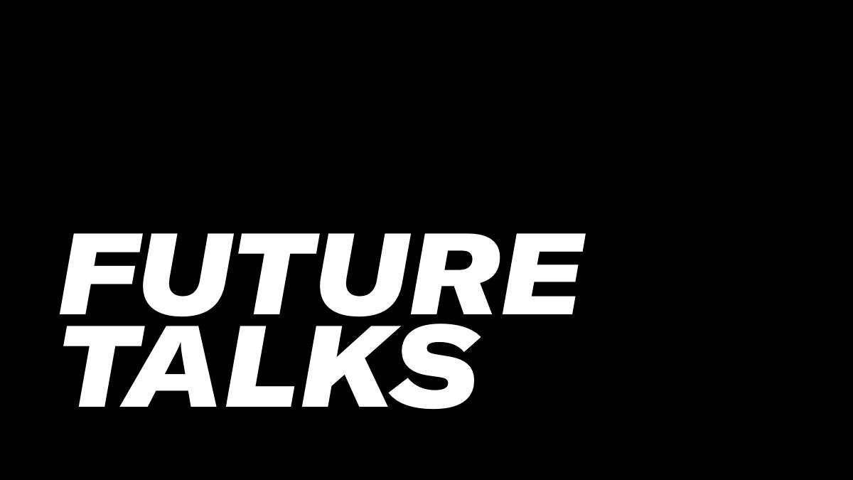 FutureTalks