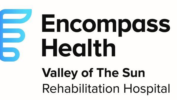Encompass Health Announces