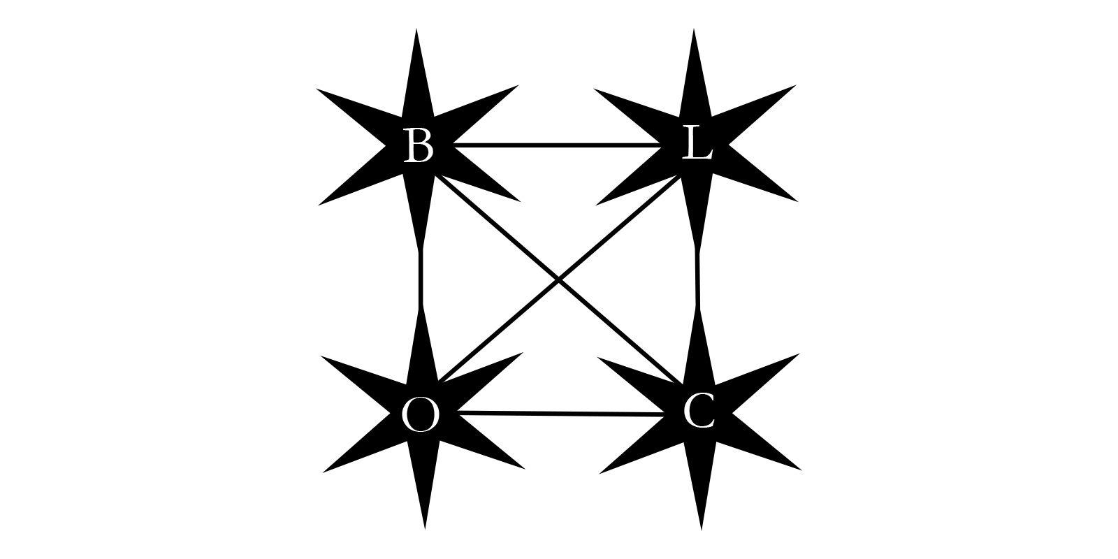 Bloc - Blockchain Lawyers of Chicago