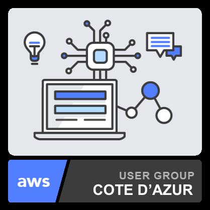 AWS Côte d'Azur - Gestion des mails avec SES