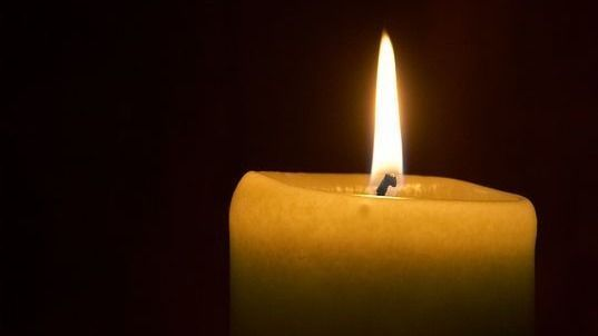 Yom Hashoah: Holocaust Remembrance Day Stories