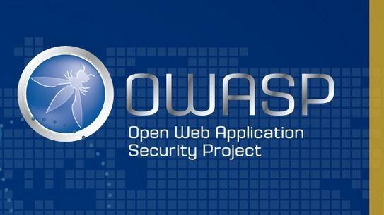 OWASP Dorset Chapter