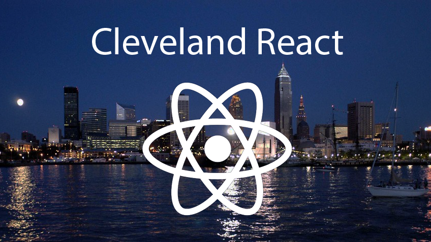 Cleveland React