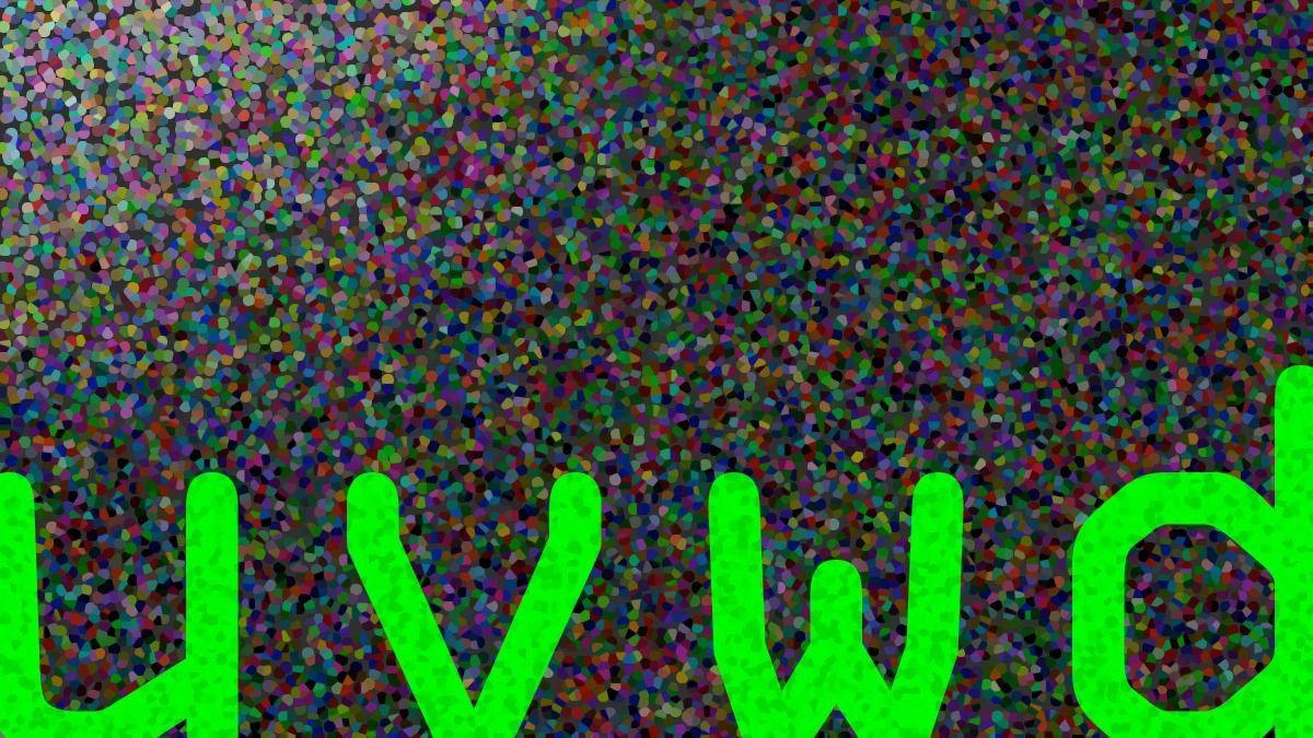Upper Valley Web Developers