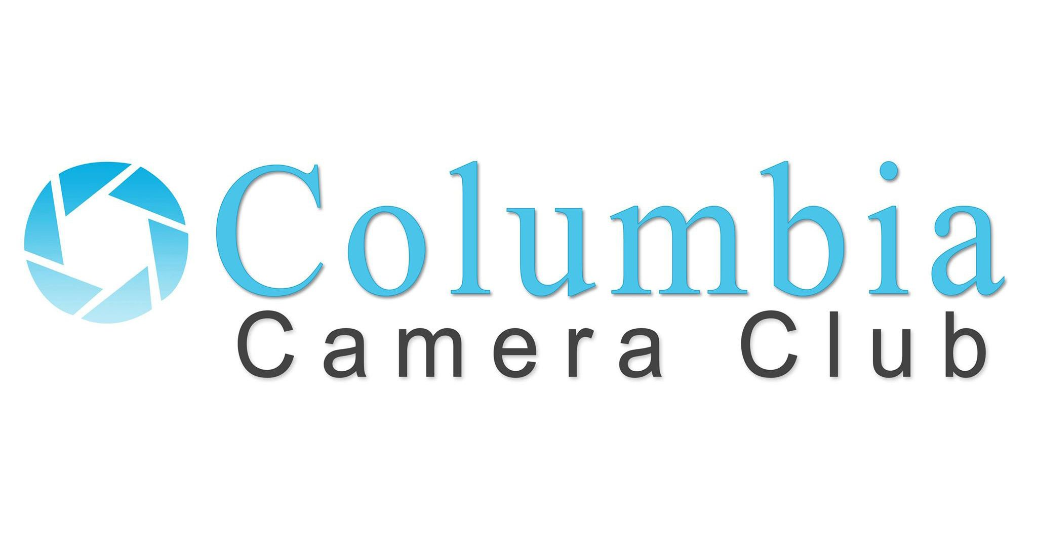 Columbia Camera Club