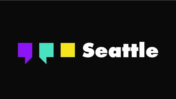 Upcoming Events | Young Professionals of Seattle (Seattle, WA)